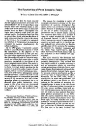 thumnail for 4499285.pdf