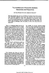 thumnail for 4497474.pdf