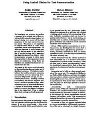 thumnail for barzilay_elhadad_97.pdf