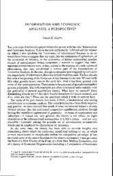 thumnail for 20545452.pdf