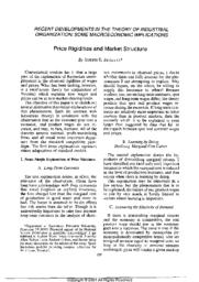 thumnail for 4512051.pdf