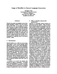 thumnail for jing_98.pdf