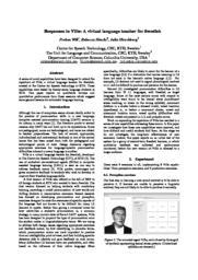 thumnail for wik_al_09.pdf