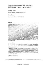 thumnail for 5370668.pdf
