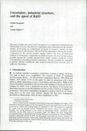 thumnail for 5748978.pdf