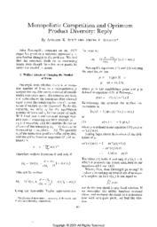 thumnail for 4499069.pdf