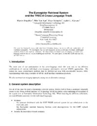 thumnail for braschler_al_99.pdf