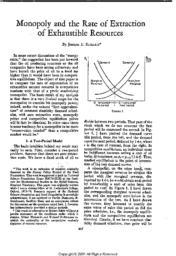 thumnail for 4499936.pdf