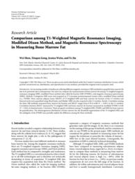 thumnail for JOBES2013-298675.pdf