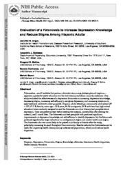 thumnail for nihms437659.pdf