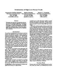 thumnail for holland-minkley_al_99.pdf