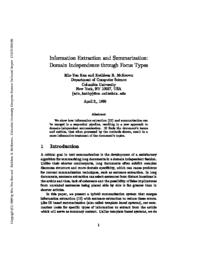 thumnail for kan_mckeown_99.pdf