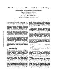 thumnail for pan_mckeown_99.pdf