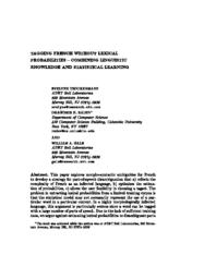 thumnail for tzoukermann_al_99.pdf