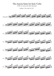 thumnail for The_Aurora_Suite_for_Solo__Cello__8_.pdf