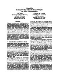 thumnail for sable_church_01.pdf