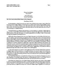 thumnail for 49_NO_2_CRIMLAWBULL_ART_1_5-1-13_1023.pdf