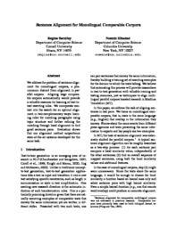 thumnail for barzilay_elhadad_03.pdf
