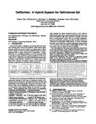 thumnail for blair-goldensohn_al_03a.pdf