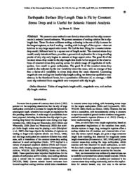 thumnail for Shaw13.pdf