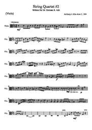 thumnail for String_Quartet__2__Viola_.pdf