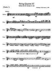thumnail for String_Quartet__2__Violin_1_a.pdf