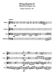 thumnail for String_Quartet__2.pdf