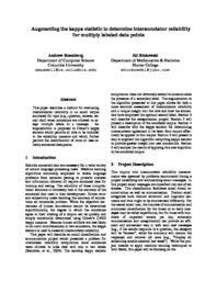 thumnail for rosenberg_binkowski_04.pdf