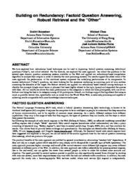 thumnail for roussinov_al_05.pdf