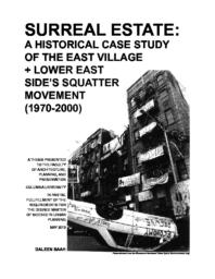 thumnail for SURREAL_ESTATE_THESIS.pdf