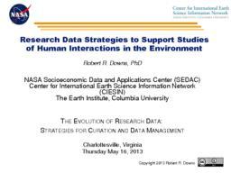 thumnail for ResearchDataStrategiesHumanIntEnvFinal20130516.pdf