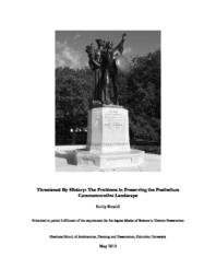 thumnail for Rinaldi_Emily_Thesis_Threatened_By_History.pdf