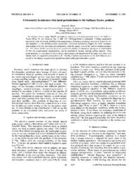 thumnail for Shaw89.pdf