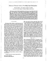 thumnail for ShawCL92.pdf