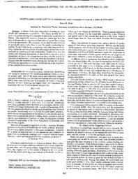 thumnail for Shaw93b.pdf