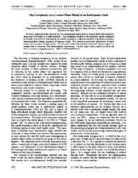 thumnail for MShawL96.pdf