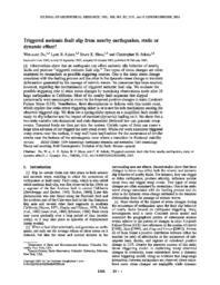 thumnail for DSShawS03.pdf