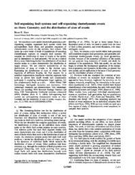 thumnail for Shaw04b.pdf