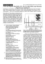 thumnail for ACIE-Mn2FeMO6.pdf