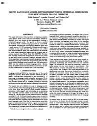 thumnail for sarikaya_al_05.pdf