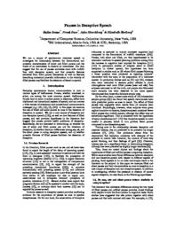 thumnail for benus_al_06.pdf