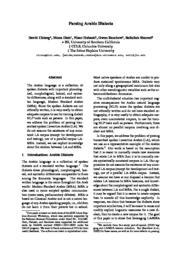 thumnail for chiang_al_06.pdf