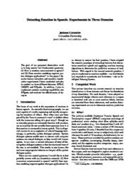 thumnail for liscombe_06.pdf