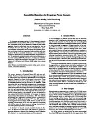 thumnail for maskey_hirschberg_06a.pdf