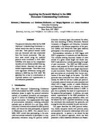thumnail for passonneau_al_06c.pdf
