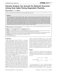 thumnail for pcbi.1002906.pdf