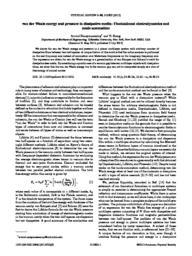 thumnail for PhysRevA.88.012502.pdf