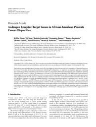 thumnail for PC2013-763569.pdf