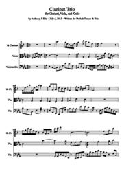 thumnail for Trio_for_Clarinet__Viola__and__Cello.pdf