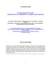 thumnail for whitepaperfinal.pdf